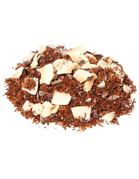 Rooibos Chocolate coco