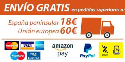 https://www.quierote.es/es/hoy-envio-gratis?cms_rewrite=hoy-envio-gratis